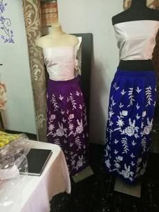 Lehenga - Dresses (Women) on Aster Vender