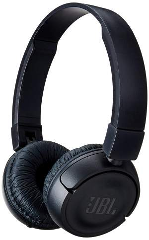 JBL WIreless Headphones T450 - All Informatics Products on Aster Vender