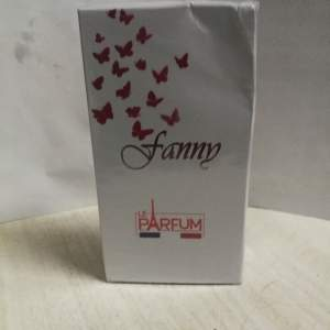 Eau de toilette Fanny - Eau de Toilette on Aster Vender