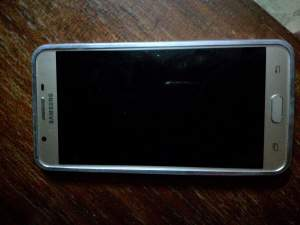SAMSUNG J7 PRIME GOLD - Android Phones on Aster Vender