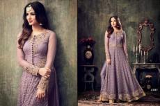 Salwar kameez - Dresses (Women) on Aster Vender