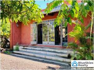 4 Bedroom Villa in Trou aux Biches - Villas on Aster Vender