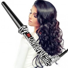 BRUSH STRAIGHTENER AND 1 HAIR CURLER FREE GIFT - Sports outfits on Aster Vender