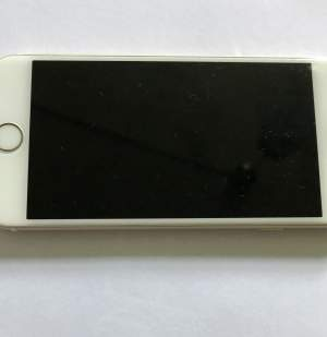 Iphone 6 16gb - iPhones on Aster Vender