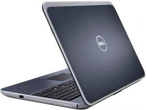 Dell N5521 - Laptop on Aster Vender