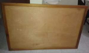 Wood Photo frame - Interior Decor on Aster Vender