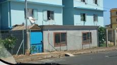 Maison nhdc a vendre - Houses on Aster Vender