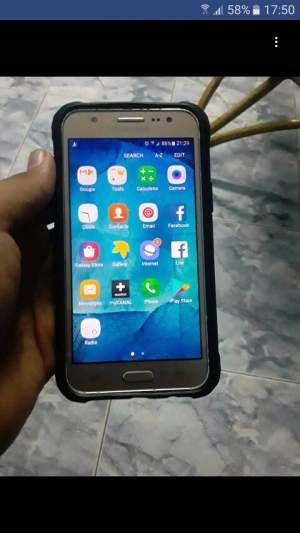 J5 edition 2017 - Android Phones on Aster Vender
