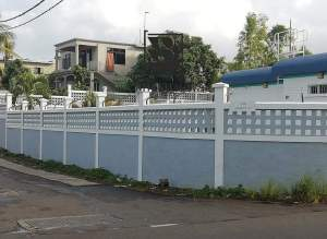7 perches for sale in Grand Gaube @ Rs 600,000 - Land on Aster Vender