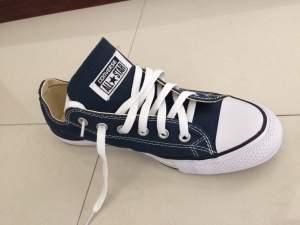 Original Converse for sale  - Other Footwear on Aster Vender