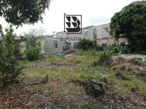 5.87 perches @ Plaine des Papayes Rs 550,000 - Land on Aster Vender