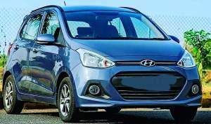 Toyota vitz toyota belta mazda3 mitsubishi lancer - Sport Cars on Aster Vender