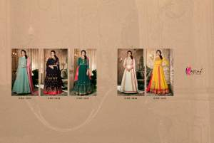 Indian and ethnic wear - Dresses (Women) on Aster Vender