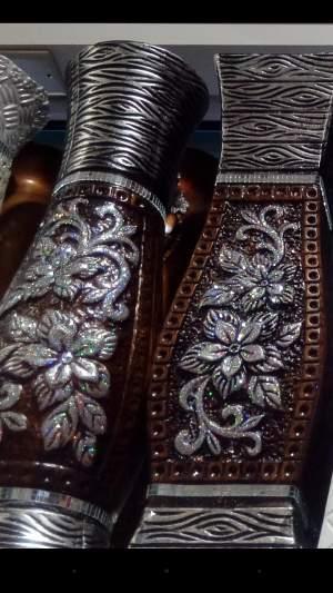 Vase porcelan - Other Decorations on Aster Vender