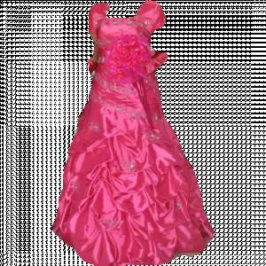 Wedding Dress - Dresses (Women) on Aster Vender