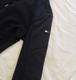 Tommy Hilfiger Men Jacket  - Jackets & Coats (Men) on Aster Vender