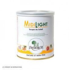 Do you want to lose weight fast. Try Midilight at a promo price - Nutrition supplements on Aster Vender