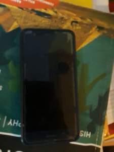 Huawei p10 lite.  - Huawei Phones on Aster Vender