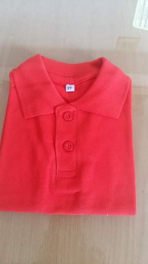Polo shirts - Polo Shirts (Men) on Aster Vender