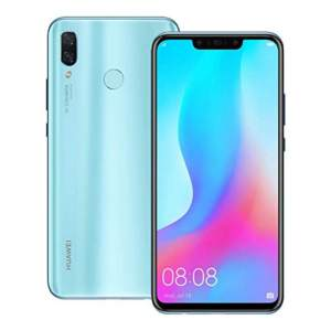HUAWEI NOVA 3 - Android Phones on Aster Vender