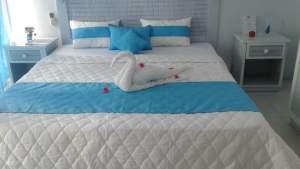 Bedding set - Bedsheets on Aster Vender
