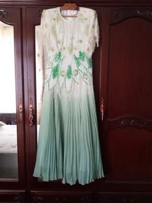 Long dress - Dresses (Women) on Aster Vender