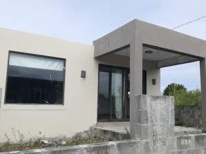 New House for sale - House on Aster Vender