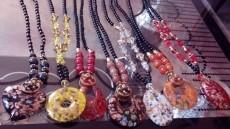 Promo La chains et braclets - Necklaces on Aster Vender