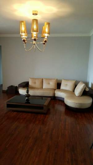2 bedrooms Apartment  - Apartments on Aster Vender