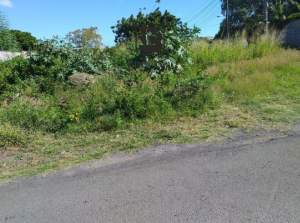 #SOLD - Land on Aster Vender