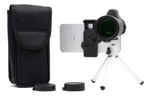 Aviator Pocket Scope  - All electronics products on Aster Vender