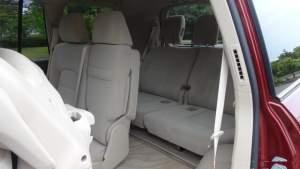 2018 TOYOTA LAND CRUISER - SUV Cars on Aster Vender