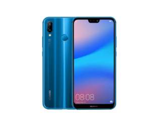 Huawei p20 lite  - Android Phones on Aster Vender