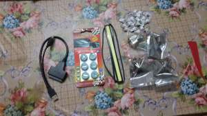 Car spare part items - Spare Part on Aster Vender
