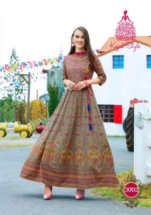 Ladies outfit  - Suits (Women) on Aster Vender