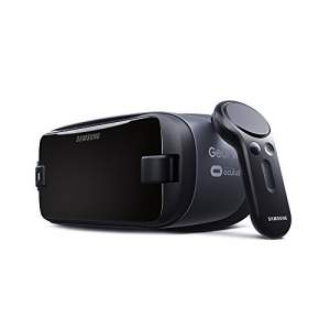 Samsung gern vr - Other Outdoor Sports & Games on Aster Vender