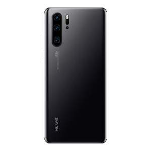 P30 Pro - Black - Android Phones on Aster Vender