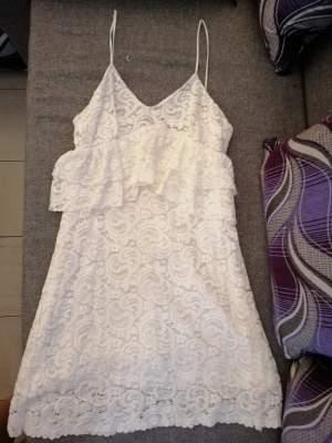 mango dress - Dresses (Women) on Aster Vender