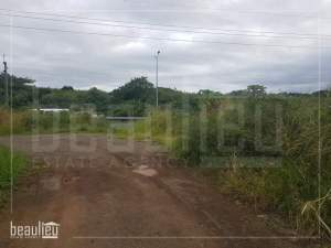 80 perches commercial land in Vale  - Land on Aster Vender