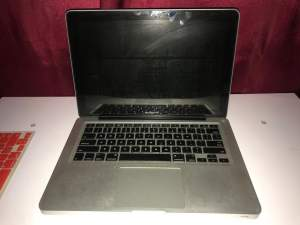 laptop - Laptop on Aster Vender