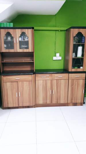 Meuble la cuisine - Other kitchen furniture on Aster Vender