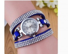 Watches and belts in sales wholesale and retail. Contact on 59185615 for more price. - Watches on Aster Vender