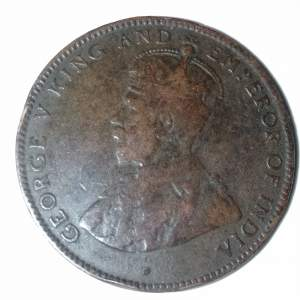 Coins - Old stuff on Aster Vender