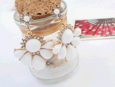 Bijoux a petit prix - Earrings on Aster Vender
