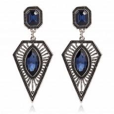 Bijoux a petit prix- lots de 2 pairs a Rs150.00 - Earrings on Aster Vender