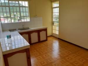 For sale 3 bedrooms apartment. Sodnac. Quatre bornes