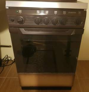 four Ariston a vendre - Kitchen appliances on Aster Vender