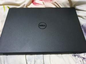 Laptop Dell - Laptop on Aster Vender