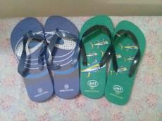 Kids slippers - Slippers on Aster Vender