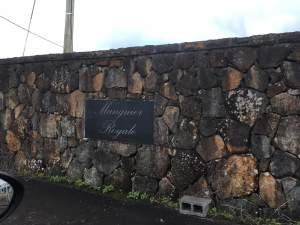 Terrain Residentiel  de 14 perches a vendre a morcellement le manguier - Land on Aster Vender
